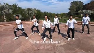 sidhu moose wala all song remix bhangra - TH-Clip