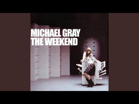 The Weekend (Extended Vocal Mix)