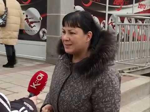 Smederevo – Anketa o ljubavi na Dan zaljubljenih