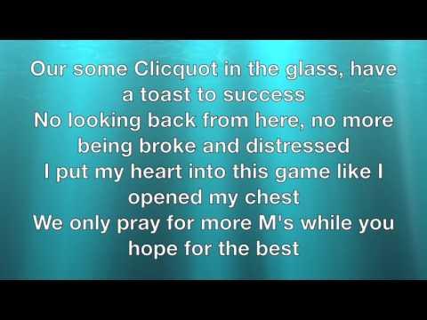 Good Life Lyrics Kehlani G-eazy