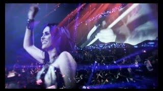 Within Temptation Titanium David Guetta cover Video