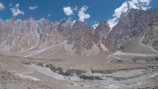 Islamabad to Khunjerab Pass & Skardu in 6 mins