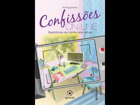 Resenha: Confisso?es Online