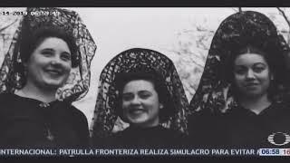 Ecos de la prensa sobre la beatificación de Guadalupe Ortiz de Landázuri