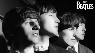 Long Tall Sally (Live) Rock and Roll!! THE BEATLES♪♪