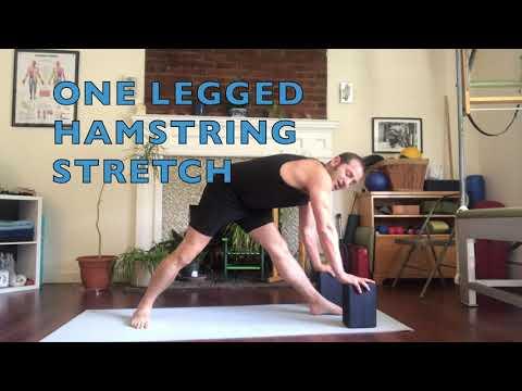 A láb és bokaízület ízületi gyulladásának kezelése
