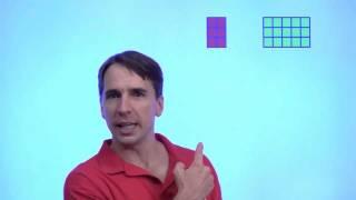 Art Of Problem Solving: Distributive Property