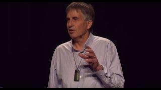 The First 1000 Days | Johan Morreau | TEDxTauranga