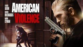 فيلم اكشن السجين الأمريكي الذي يقوم بقتل الاعداء إثارة حماسي مصداقية مشاهده مترجم عربي HD