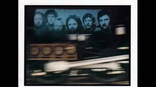 Flashback: The Best Of 38 Special (full album)