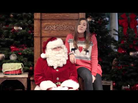 This Christmas Cover - Lexi Aviles