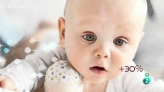 ¿Es ético elegir un hijo a la carta?  El futuro de la Reproducción Asistida.