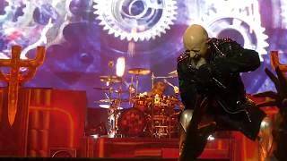 """Turbo Lover"" Judas Priest@BBT Pavilion Camden, NJ 9/9/18"