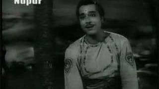 Aaye bahar - YouTube