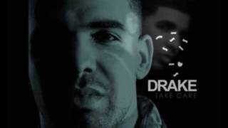Drake   The Real Her Instrumental