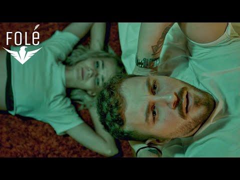 Elgit Doda - TL Toxic Love