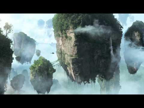 AVATAR 2  Soundtrack - NA´VI