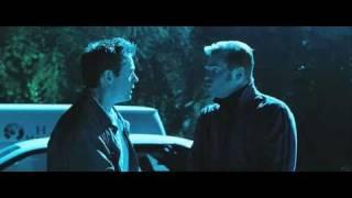 Kiss Kiss Bang Bang (2005) Video