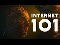 How & Why Would You MAKE YOUR OWN INTERNET?