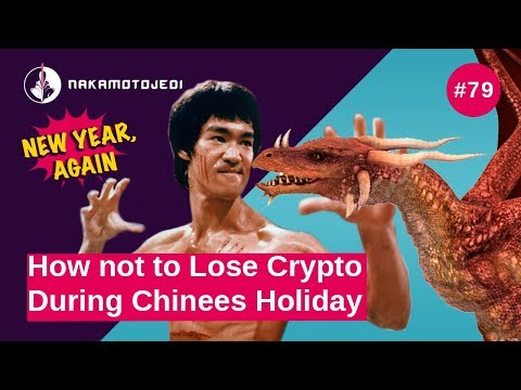 BTC $3.500 | No BTC ETF - SEC | Lose $8 Million in Crypto Scam