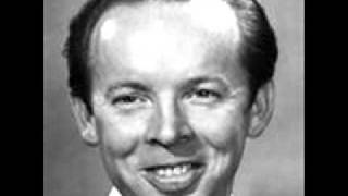 Charlie Louvin - Alabama