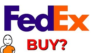 💜 Is Fedex Stock A Buy ❓ Will Fedex Stocks Beat Earnings Report 💜