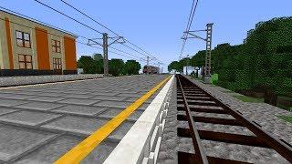 Descargar MP3 de Minecraft En57 Project gratis  BuenTema video