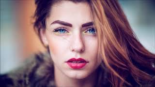 Party Mix 2019 | New Best Club Dance Music Mashups Remixes Mix 2019 | House Music Hits (DJ Silviu M)