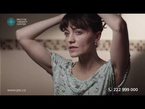 Video, jak zacházet s prostatou