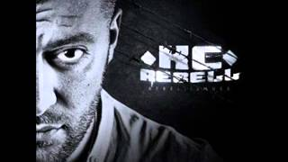 Kc Rebell - Alles wird sich ändern (ft. Pa Sports)