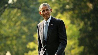 Obama to speak in Chicago on Monday