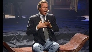 When I Need You   Julio Iglesias