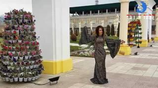 Зулайхо Махмадшоева фотографии слайд шоу   Zulayho Maxmadshoeva fotografii slayd shou