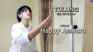 Download lagu Happy Asmara Tulung Mp3