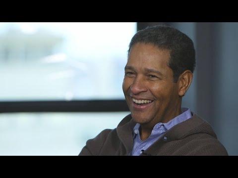 Bryant Gumbel Talks Feud With David Letterman (pt. 1)   CampusInsiders