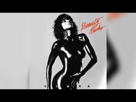 Ciara - Freak Me (feat. Tekno) [Official Audio]