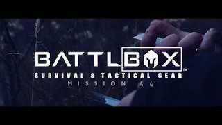 Battlbox Mission 44