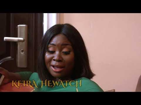 Prodigal Daughters | Trailers | EbonyLife TV