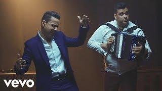 El Gran Martín Elías - Cancelada de Mi Vida (Video Oficial)