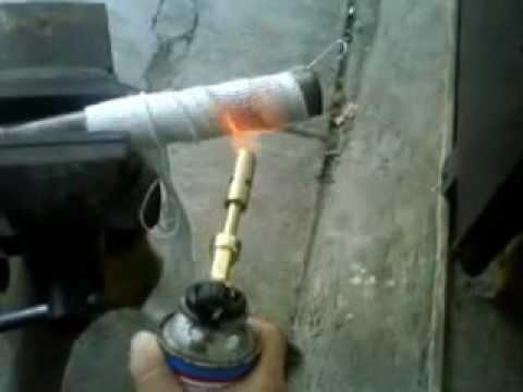 Jual Jogjakarta Yogyakarta Exhaust Wrap Termocool Bungkus