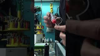 סרטון פתיחה ושימוש לכלי האידוי Airistech Herbva X