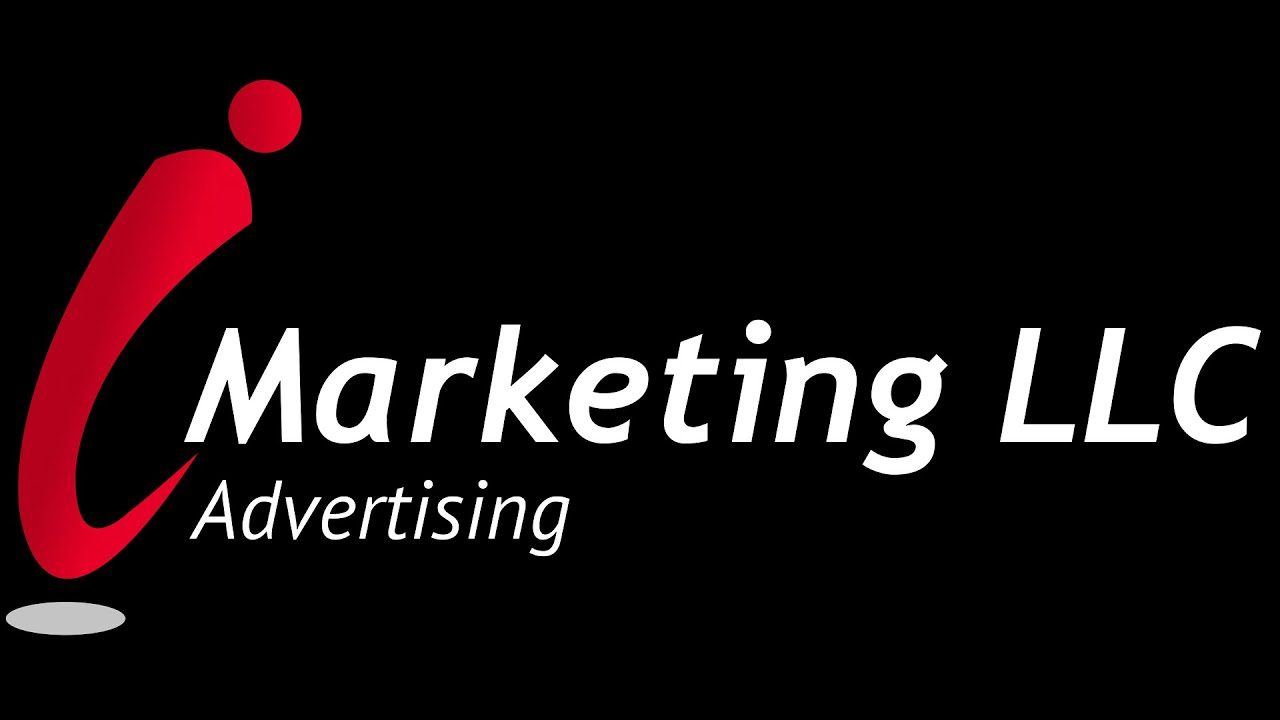iMarketing Advertising