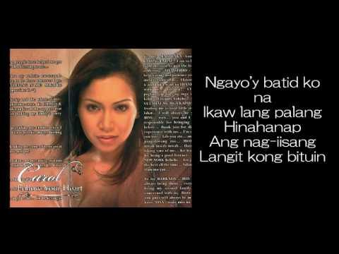Kung paano mo maaaring mawalan ng timbang kung hindi ka magkaroon ng harina