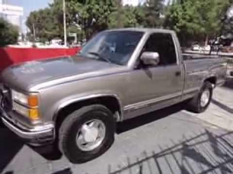 Die Unterstützung für die Reparatur toyota camry 2001-2005 Benzin