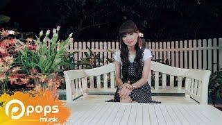 Ngủ Sớm Nhé Anh - Lyna Thùy Linh ft. Lee Thiên Vũ