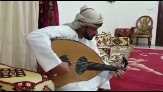 تحميل اغاني فلاشات 01 عبدالمنعم العامري 2017 MP3
