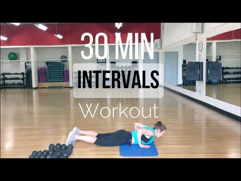 30 napos súlycsökkentő kihívás