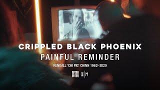 "Crippled Black Phoenix – ""Painful Reminder"""