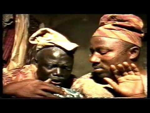 AFASEGBEJO Yoruba movie