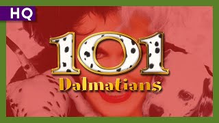 Trailer of 101 Dalmatians (1996)